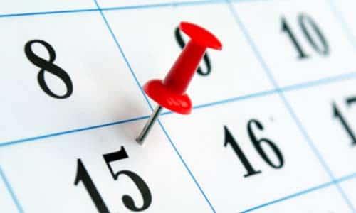 covid-19 medidas cronologicas