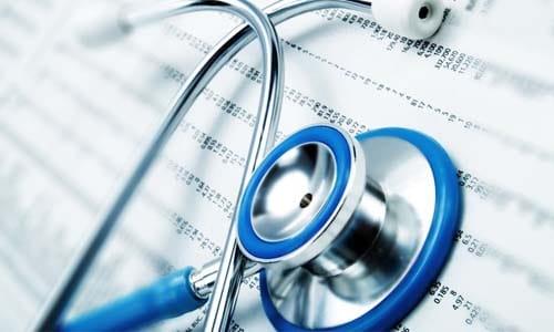 covid-19 medidas de salud