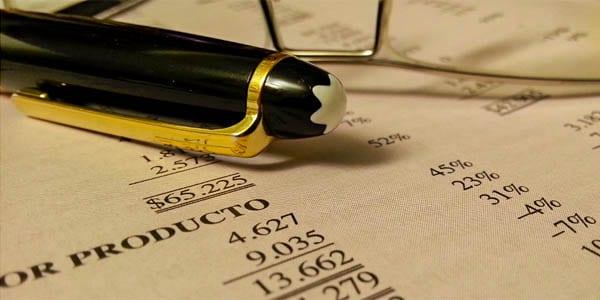 firma de auditoria