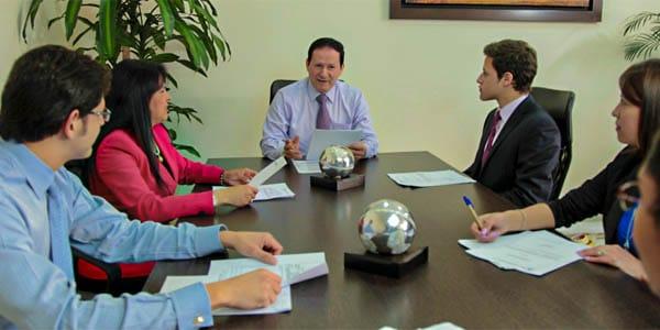 asesoria tributaria