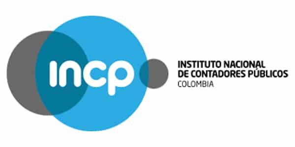 INCP - Instituto Nacional de Contadores Publicos