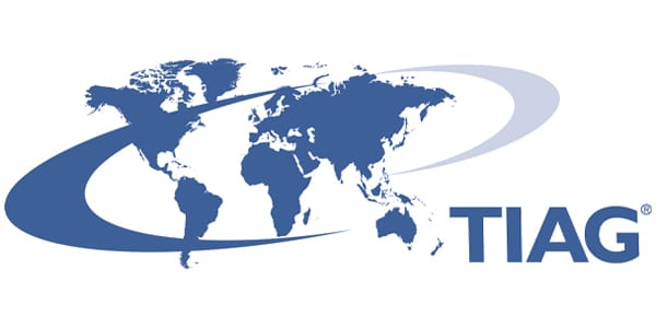 TIAG - The International Accounting Group