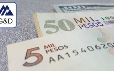 Aportes a pensiones omitidos