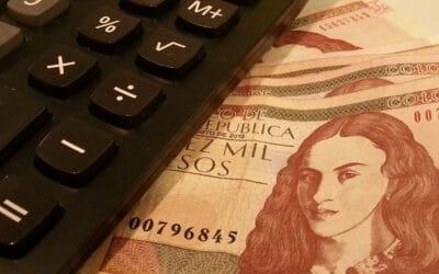 Impuesto de renta año 2021