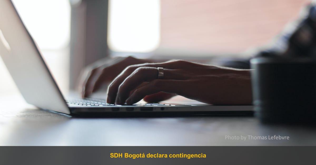 ContingenciaMediosMagenticosBogota